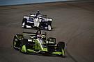 IndyCar La saison 2018 d'IndyCar en questions