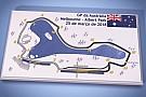 GP da Austrália de F1: guia do circuito de Albert Park
