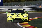 Le Mans Il BoP per Le Mans premia BMW e Aston Martin. Penalizzate Ferrari e Ford