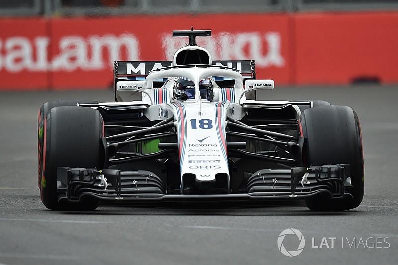 Williams, Mercedes'le Haas/Ferrari benzeri ortaklık kurmayacak