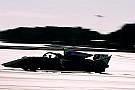 FIA F2 F2 Paul Ricard testleri: İkinci günde Norris lider