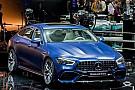 Automotive Vídeo: todas las novedades del Salón de Ginebra 2018 (parte 1)