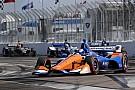 Az F1-ben ne legyenek IndyCar-szerű, egységessé visszabutított autók!