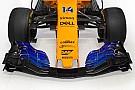 Fórmula 1 GALERIA: MCL33, o carro que quer devolver vitórias à McLaren