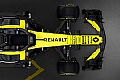 Can this car give Renault the step forward it needs?