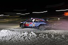 WRC Neuville llega a la jornada final con un colchón de 22 segundos