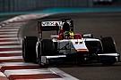 Formel 1 McLaren-Wunderkind Lando Norris trifft auf erste Hürde