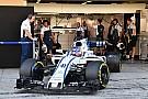 Formula 1 RESMI: Williams umumkan Sirotkin sebagai rekan setim Stroll