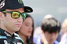 Johann Zarco 2019 zu KTM: