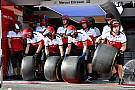 F1 triple-header unlikely to return in 2019