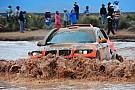 """Dakar Esteve: """"Este Dakar ha vuelto a ser de verdad"""""""