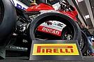 ALTRE MOTO La Pirelli Cup 2018 si presenta al Motor Bike Expo