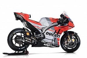 Phillip Morris vuelve a anunciarse en el Mundial de MotoGP