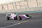 Formel 4 Neue Generation: Schumacher gegen Fittipaldi in der Formel 4
