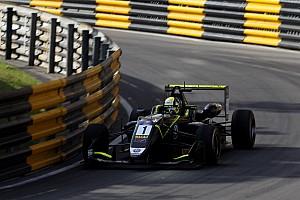 سباقات الفورمولا 3 الأخرى تقرير التجارب التأهيليّة فورمولا 3: نوريس يحرز قطب الانطلاق الأول للسباق الافتتاحي في ماكاو