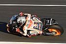 MotoGP Marquez elhintette, hogy hosszabbítani fog a Hondával