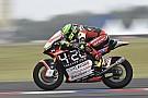 Moto2 Em recomeço difícil, Granado diz que esperava mais