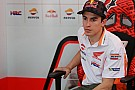 MotoGP Mailbag: Akankah Marquez hijrah ke KTM?