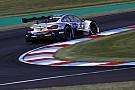 DTM DTM Lausitzring 2018, Sonntag: Die Startaufstellung in Bildern