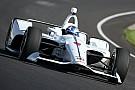 IndyCar Indy prega cautela com introdução do aeroscreen em 2018