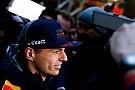 Brutálisan erős fiatalok válthatják le Alonsót, Hamiltont és Vettelt