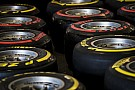 Pirelli asked to simplify F1 compound names for 2019