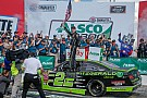 NASCAR XFINITY Brad Keselowski holds off Custer to win Xfinity race at Charlotte