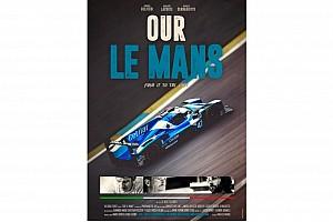"""Le Mans Comunicati stampa """"Our Le Mans"""": ecco il docufilm di Cetilar Villorba Corse"""
