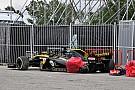 Formula 1 Hulkenberg, Monaco'da güçlü olmayı umuyor