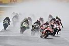 MotoGP Лоренсо: Зарко на трасі немов грає у PlayStation