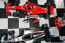 Ferrari оновить SF71H перед Гран Прі Китаю