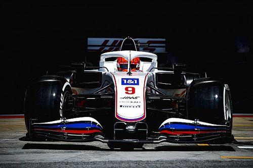 Мазепин в интервью Motorsport.com: Улучшатся результаты – поменяется и мнение обо мне