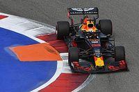 Formule 1 tijdschema: Hoe laat begint de Grand Prix van Rusland?