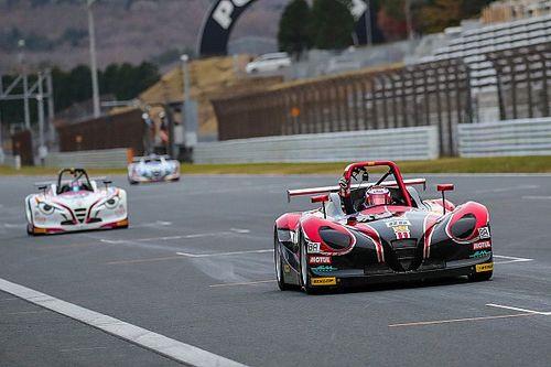 KYOJO CUP、2021年シーズンの参戦ドライバー合同オーディションを開催