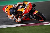 """Pol Espargaró: La Honda et la KTM """"trop différentes pour être comparées"""""""