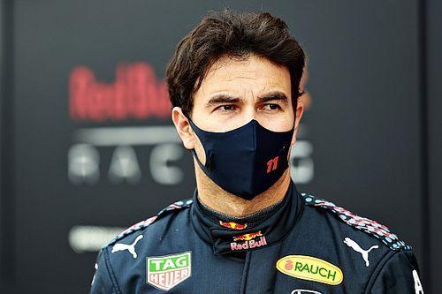 "Perez enjoying Marko's brutal honesty at Red Bull: ""I respect him a lot"""