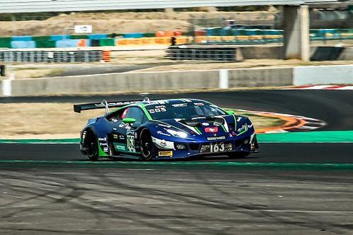 GTWC: Audi e Lamborghini trionfano nello spettacolo di Zandvoort