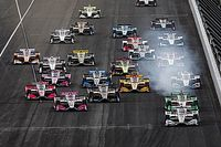 Power s'impose à Indy, Newgarden reprend encore du terrain