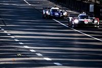 """Los pilotos de Toyota temen que la """"política"""" decida su duelo con Alpine"""
