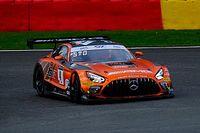 Mercedes, DTM'de müşteri takımlarını destekleyecek