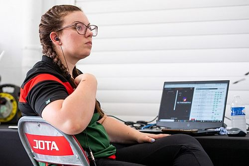 How to become a Pitstop Performance Coach - Qualifications, skills & more