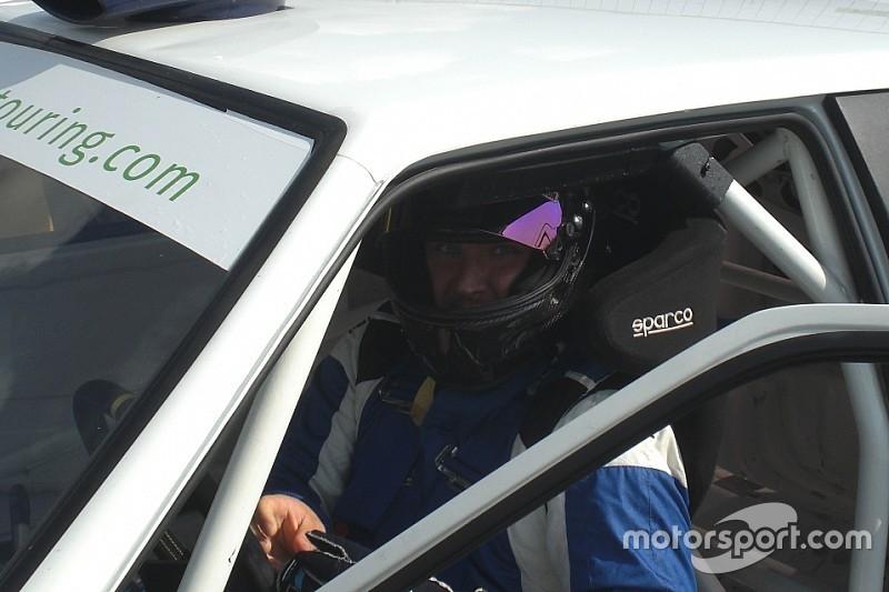 Чемпіонат України з кільцевих гонок: Пілоти українського «кільця»