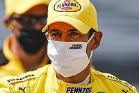 IndyCar: sei gare per Castroneves con Meyer Shank Racing
