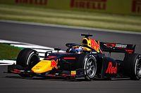 Tsunoda wint Formule 2-race na aanrijding Prema-coureurs