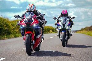 Ilha de Wight, no Reino Unido, anuncia novo festival de corridas em pistas de rua