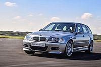 """BMW, le 5 """"M"""" che non sono mai uscite"""