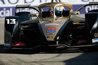 Da Costa explains Berlin Formula E qualifying farce