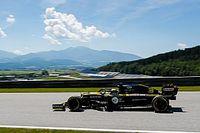 Ricciardo: Minden nagyon gyorsan történt…