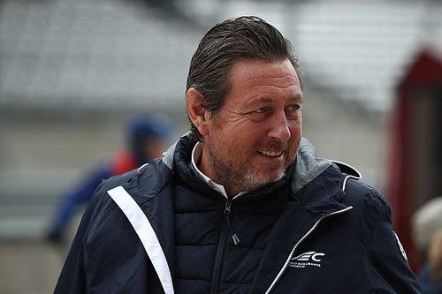 CEO do WEC exalta sucesso de versão virtual das 24 Horas de Le Mans