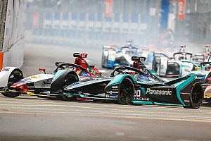 Formula E urged to try